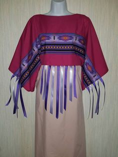 Alles Muster Super Ideas Dress Pattern Indian Native American Dissecting An Air Conditioner An a Native American Wedding, Native American Patterns, Native American Regalia, Native American Clothing, Native American Fashion, American Apparel, Native Fashion, American Symbols, Jingle Dress
