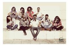 #Music #Festival #IndependentMusic #MusicaIndipendente www.beatscape.it Festival Internazionale di Musica Indipendente Terza Edizione 2013/2014 - Passing Through @Marte Viksmoen Viksmoen Mediateca Arte Eventi - Cava de' Tirreni Seguici anche su: Facebook: https://www.facebook.com/beatscapefest Twitter: https://twitter.com/beatscapefest Instagram: http://instagram.com/beat_scape Tumblr: http://beatscapefest.tumblr.com/