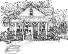 architectural house drawing. Perfect House Personnalis L And Architectural House Drawing N
