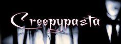 Portada CreepyPasta