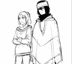 cuma kumpulan image sasusaku. #fanfiction # Fanfiction # amreading # books # wattpad