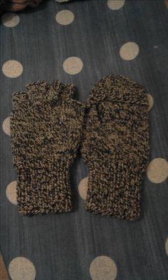 Gloves, Winter, Fashion, Moda, Fasion, Mittens, Trendy Fashion, La Mode