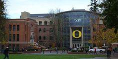 Becas para Certificación Avanzada en Enseñanza del Idioma Inglés (ACE) Universidad de Oregon/OEA (Online)