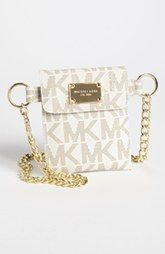 eb9636efcfff MICHAEL Michael Kors Accessories for Women