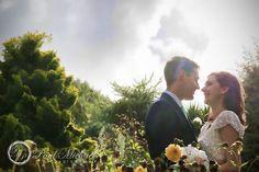 The Ohariu farm gardens. New Zealand #wedding #photography. PaulMichaels of Wellington http://www.paulmichaels.co.nz/