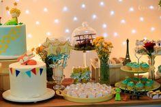 festa pequeno principe petit prince inspire-13