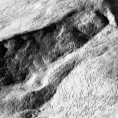 Ski Traces Photograph  - Ski Traces Fine Art Print