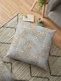 Canvas Prints, Art Prints, Designer Throw Pillows, Living Room Bedroom, Floor Pillows, Living Room Designs, Sparkle, Bling, Artists