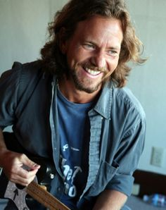 Eddie...i love him more than life..