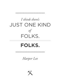 "Harper Lee's ""To kill a Mockingbird"" Essay Sample"