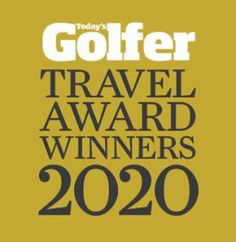 Algarve wins Best Golf Destination in Continental Europe for the fourth year running by Today's Golfer Travel Awards | Via VisitPortugalBlog | 16/01/2020 The Algarve has kicked off 2020 in style with yet more success at the Today's Golfer Travel Awards. It's a remarkable ninth title for the Portuguese golfing hotspot since the launch of the awards in 2011, as it secured the crown of Best Golf Destination in Continental Europe for the fourth year running.  #Portugal