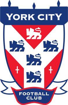 York City FC - Minstermen (Manastır Kilisesi)
