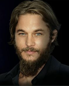Warcraft Movie Official Cast