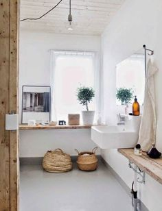 50 Interior Spaces With Ceilings We're Obsessed With - Airows