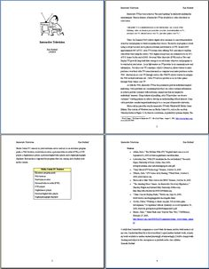 Essay To Edit  Essay Writing Center  Pinterest  Term Paper  Essay To Edit  Essay Writing Center  Pinterest  Term Paper Essay  Examples And Custom Writing