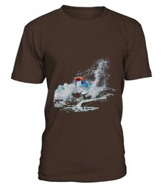 # water sports (479) .    COUPON CODE    Click here ( image ) to get COUPON CODE  for all products :      HOW TO ORDER:  1. Select the style and color you want:  2. Click Reserve it now  3. Select size and quantity  4. Enter shipping and billing information  5. Done! Simple as that!    TIPS: Buy 2 or more to save shipping cost!    This is printable if you purchase only one piece. so dont worry, you will get yours.                       *** You can pay the purchase with :