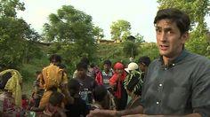 Rohingya crisis: Insurgents declare temporary ceasefire http://ift.tt/2fb7gHQ