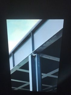 "b3dec53fea6045 Mies Van Der Rohe ""National Gallery Berlin"" Modern Architecture 35mm Art  Slide"