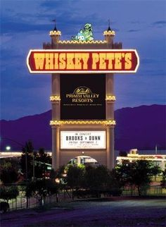 Whiskey Pete's Primm Nevada | 2631759-Whiskey-Petes-Hotel-and-Casino-Hotel-Exterior-1-DEF.jpg