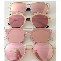 98 melhores imagens de Glasses   Sunglasses, Eyeglasses e Eyewear 4ebef1d0c8