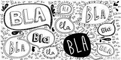 blog de empresa sin objetivos claros