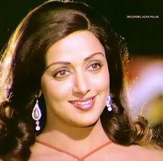 Beautiful Indian Actress, Beautiful Actresses, Mauni Roy, Trishul, Hema Malini, Kali Goddess, She Movie, Call Her, Bollywood Actress