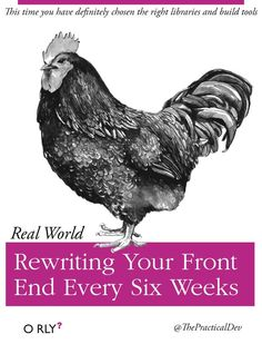 chicken meme.html