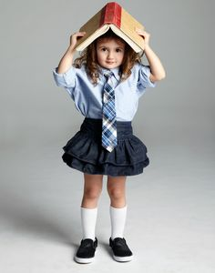 To teach kids how to pose? well natural poses and movements can give adorable shots. these 40 Cute and Trendy Kids Clothing Fashion Photography Photography Kids Fashion Photography, Children Photography, Preschool Photography, Cute Outfits For Kids, Cute Kids, Trendy Kids, Baby Boy Fashion, Fashion Kids, 90s Fashion
