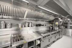 Ventilation design & install from CSL installation