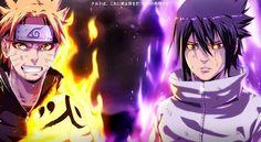 Anime : #naruto_shippuden 🔹 Name : #naruto  and.  #sasuke 🔸 ------🔱#kuramahd🔱------ - 🔷#fan_art 🔸#hyouka 🔹#magi 🔸#tokyo_ghoul 🔹#anime 🔸#manga 🔹#animegirl 🔸#animeboy 🔹#bleach 🔸#naruto 🔹#attackontitan 🔸#otaku 🔹#fairytail 🔸#Death_note 🔹#nanatsu_no_taizai 🔸#k_project 🔹#Noragami 🔸#no_game_no_life 🔹#hunterxhunter 🔸#japan 🔹#animelover 🔸#sword_art_online 🔹#owari_no_seraph#one_piece 🔶