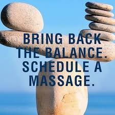 Enjoying massage therapy can address a variety of health conditions, and soon you'll want to come monthly, Learn more today! -- Be sure to check into this useful article. Massage Tips, Massage For Men, Massage Quotes, Massage Envy, Massage Benefits, Good Massage, Spa Massage, Spa Quotes, Face Massage