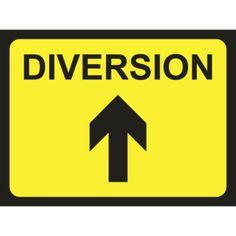 pedestrians road sign arrow left pinterest pedestrian