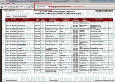 Hasil Seleksi CPNS Honorer K2 kementrian Agama Diumumkan. Download Disini!
