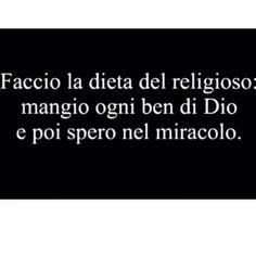 #affidiamociaDio