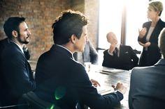 Wichtige Tipps für Betriebsräte, wie sie zugleich beruflich am Ball bleiben...