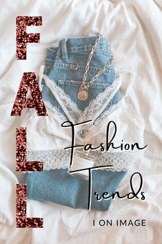AW20 Best Fashion Trends: 1. Knitwear 2. Statement Collars 3. Bohemian Chic 4. Quilted Coats 5. Co-ordinated Sets 6. Head-To-Toe Black 7. 90's Minimalism 8. Face Masks #fallfashion #autumnfashion #falltrends #personalstylist #fashiontrends Quilted Coats, 2020 Fashion Trends, Fall Trends, Fall Looks, Black 7, Personal Stylist, Fashion Stylist, Fashion Advice, Face Masks