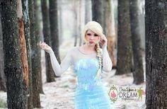 Elsa Character, Birthday Parties, Cinderella, Disney Characters, Fictional Characters, Disney Princess, Life, Anniversary Parties, Birthday Celebrations