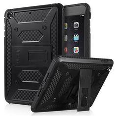 ULAK iPad Mini Case $13.59