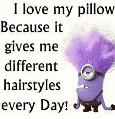 Hahaha true THAT:)