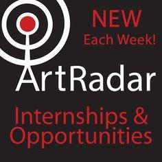 Jobs and opportunities | Asia Art Archive Open Platform, De Appel Arts Centre Curatorial Programme…and more http://artradarjournal.com/2014/11/28/jobs-and-opportunities-asia-art-archive-open-platform-de-appel-arts-centre-curatorial-programme/