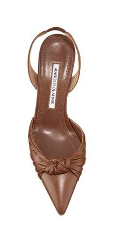 cf432cd20c Manolo Blahnik Pretty Shoes, Fab Shoes, Beautiful Shoes, Shoes Heels, High  Heels