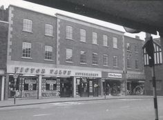 Shops you probably wish Chester still had today - Chester Chronicle Chester City, Winter Beauty, North Wales, Still Have, Primark, Liverpool, The Good Place, Wish, Photo Wall