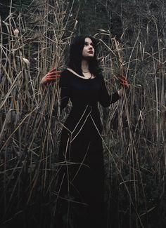 Valeria Chorozidi Photography