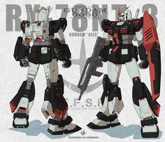 Gundam Art, Warhammer 40k Miniatures, Mechanical Design, Gundam Model, Mobile Suit, Popular Culture, Digimon, Science Fiction, Favorite Color