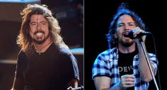 "Who did ""Blackbird"" better: Dave Grohl or Eddie Vedder ..."