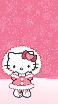 Hello kitty dear daniel sanrio pinterest hello kitty iphone hello kitty voltagebd Image collections