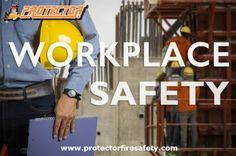 #WorkPlaceSafety http://goo.gl/8rXD2J