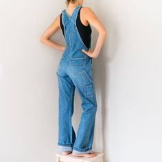 https://www.etsy.com/listing/578406908/vintage-rare-tommy-hilfiger-extra-small?ga_order=date_desc&ga_search_type=all&ga_view_type=gallery&ga_search_query=overalls&ref=sr_gallery-3-16