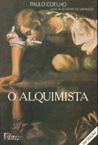 paulo_coelho_o_alquimista