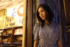 Techniques for Blur-free Night Snaps under Low-light Conditions | SNAPSHOT - Canon Singapore Pte. Ltd.